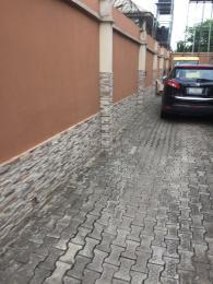 4 bedroom Terraced Duplex House for rent Magodo GRA phase 1 Magodo Kosofe/Ikosi Lagos