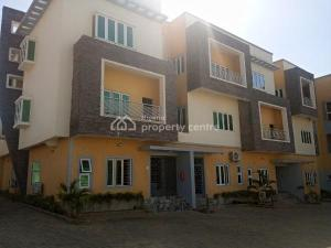 4 bedroom House for rent Before Coza    Guzape Abuja
