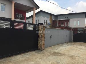 4 bedroom Flat / Apartment for rent Havana estate Arepo Berger Ojodu Lagos