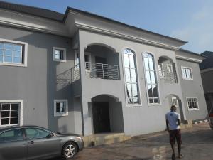 4 bedroom House for rent UYO Uyo Akwa Ibom