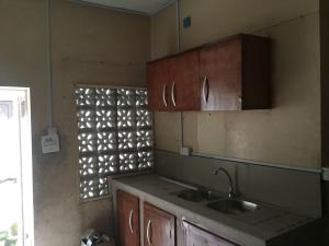 4 bedroom Terraced Duplex House for rent Modupe  Fola Agoro Yaba Lagos