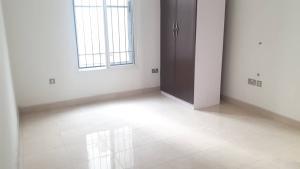 4 bedroom Semi Detached Duplex House for rent Mojisola Onikoyi Estate Ikoyi Lagos