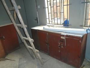4 bedroom Detached Duplex House for rent off awolowo way Obafemi Awolowo Way Ikeja Lagos