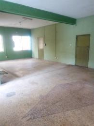 4 bedroom House for rent - Ilupeju Lagos