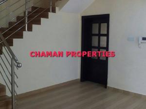 4 bedroom Flat / Apartment for sale - Adeniyi Jones Ikeja Lagos
