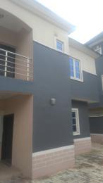 4 bedroom House for rent ikeja Ikeja GRA Ikeja Lagos