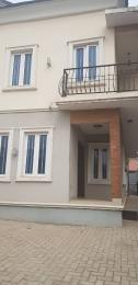 4 bedroom House for rent Magodo GRA Phase 1 Ojodu Lagos