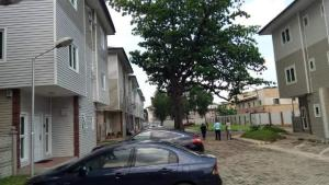 House for rent Royal Estate Yaba Lagos