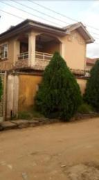 4 bedroom Detached Duplex House for rent Arepo Ogun