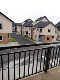 4 bedroom Detached Duplex House for rent Ibadan Oyo