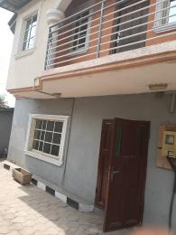4 bedroom Detached Duplex House for rent Ketu Lagos