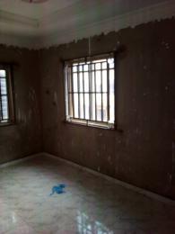 4 bedroom House for rent Oke-Afa Isolo Lagos