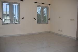 4 bedroom Terraced Duplex House for rent Banana  Banana Island Ikoyi Lagos
