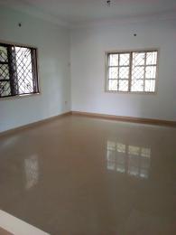 4 bedroom House for rent magodo phase 1 Magodo GRA Phase 1 Ojodu Lagos