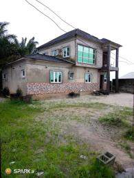 4 bedroom Massionette House for sale Alatise Ibeju-Lekki Lagos