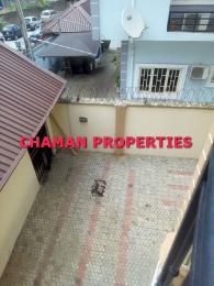 4 bedroom House for sale magodo phase 1 Magodo GRA Phase 1 Ojodu Lagos
