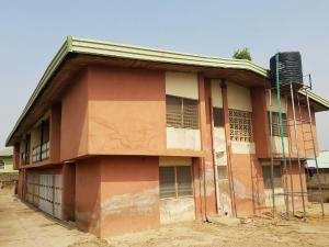 4 bedroom House for sale blue gate,oluyole Oluyole Estate Ibadan Oyo - 0