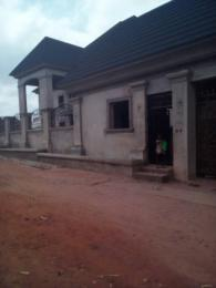 4 bedroom House for sale Agric Area ilorin kwara state Ilorin Kwara