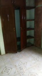 4 bedroom House for sale - Egbeda Alimosho Lagos