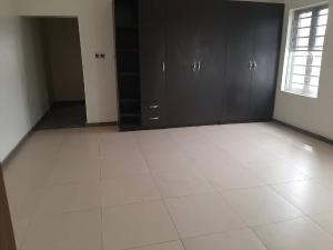 4 bedroom House for sale Off Lekki-Epe Expressway Ajah Lagos