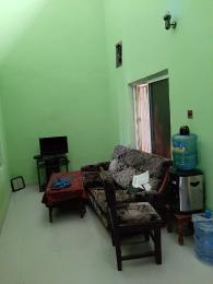 4 bedroom Terraced Duplex House for sale Phase III Lekki Gardens estate Ajah Lagos