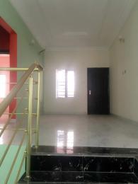 House for sale ologolo lekki, Lagos Lagos - 10