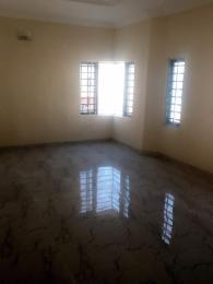 House for sale ologolo lekki, Lagos Lagos - 11