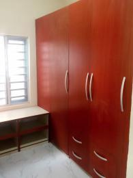 House for sale ologolo lekki, Lagos Lagos - 14