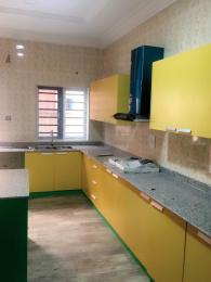 House for sale ologolo lekki, Lagos Lagos - 5