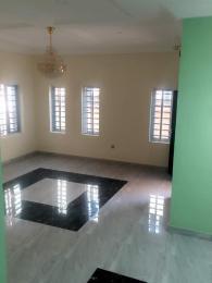 House for sale ologolo lekki, Lagos Lagos - 8