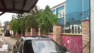 4 bedroom House for sale Eriolu street Ada George Port Harcourt Rivers - 0