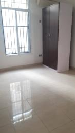 4 bedroom Semi Detached Duplex House for sale Mojisola Onikoyi Estate Ikoyi Lagos