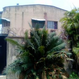 4 bedroom Detached Duplex House for sale Festac Amuwo Odofin Lagos
