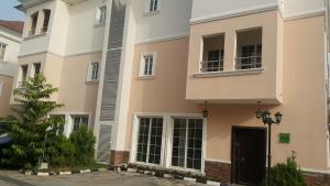4 bedroom House for sale - Bourdillon Ikoyi Lagos