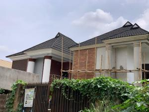 4 bedroom House for sale Oko oba Agege Lagos