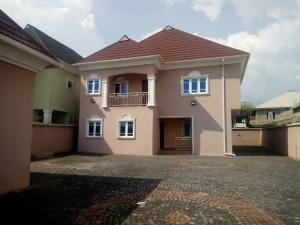 4 bedroom Massionette House for sale Agege Lagos