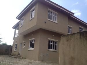 4 bedroom Massionette House for sale Sangotedo Lagos
