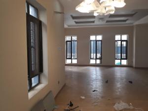 4 bedroom Detached Duplex House for sale . Banana Island Ikoyi Lagos