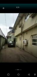 Detached Duplex House for sale Old GRA Port Harcourt Rivers