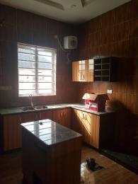 4 bedroom House for sale Thomas Estate,Ajah Thomas estate Ajah Lagos