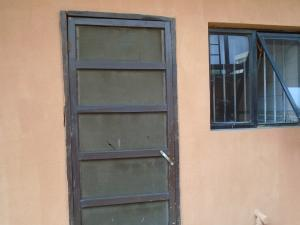 4 bedroom House for rent - Mende Maryland Lagos