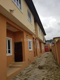 4 bedroom House for sale omole extension Omole phase 2 Ogba Lagos