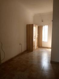 4 bedroom Flat / Apartment for rent chevron Lekki Lagos