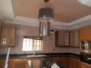 4 bedroom House for sale Omole phase 2 Ojodu Lagos