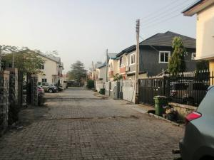 4 bedroom Detached Duplex House for sale King's Court  Jabi Abuja
