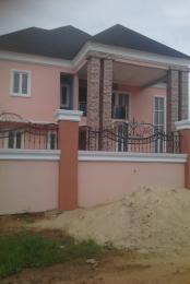 House for sale Nta  Obio-Akpor Rivers - 0