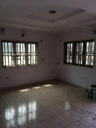 4 bedroom Semi Detached Duplex House for rent Johnson street off  Bode Thomas Surulere Lagos