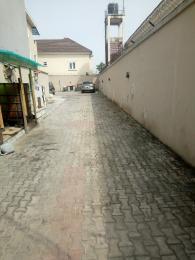 4 bedroom Office Space Commercial Property for rent Lekki Phase 1  Lekki Phase 1 Lekki Lagos