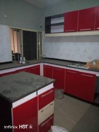 4 bedroom Detached Duplex House for rent Omole Phase 2, Lagos Omole phase 2 Ojodu Lagos