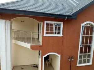 4 bedroom Semi Detached Duplex House for rent New Road Ada George Port Harcourt Rivers